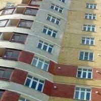 Екатеринбург — 1-комн. квартира, 48 м² – Вилонова, 8 (48 м²) — Фото 11