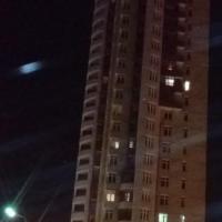 Екатеринбург — 1-комн. квартира, 48 м² – Вилонова, 8 (48 м²) — Фото 5