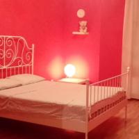 Екатеринбург — 1-комн. квартира, 48 м² – Вилонова, 8 (48 м²) — Фото 6