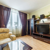 Екатеринбург — 2-комн. квартира, 65 м² – Белинского, 41 (65 м²) — Фото 16