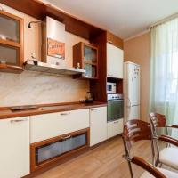 Екатеринбург — 2-комн. квартира, 65 м² – Белинского, 41 (65 м²) — Фото 12