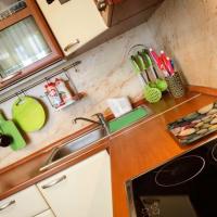 Екатеринбург — 2-комн. квартира, 65 м² – Белинского, 41 (65 м²) — Фото 11