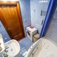 Екатеринбург — 2-комн. квартира, 65 м² – Белинского, 41 (65 м²) — Фото 5