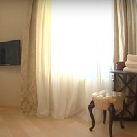Екатеринбург — 1-комн. квартира, 43 м² – Щорса, 105 (43 м²) — Фото 2
