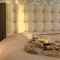 1-комнатная квартира, этаж 7/20, 43 м²