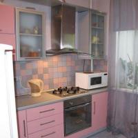 Екатеринбург — 1-комн. квартира, 35 м² – Попова, 15 (35 м²) — Фото 3