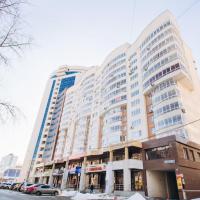 Екатеринбург — 2-комн. квартира, 45 м² – Хохрякова, 74 (45 м²) — Фото 2
