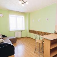 Екатеринбург — 2-комн. квартира, 45 м² – Хохрякова, 74 (45 м²) — Фото 17