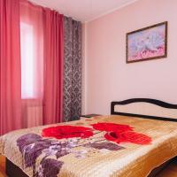 Екатеринбург — 2-комн. квартира, 45 м² – Хохрякова, 74 (45 м²) — Фото 19