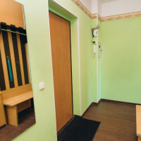 Екатеринбург — 2-комн. квартира, 45 м² – Хохрякова, 74 (45 м²) — Фото 7