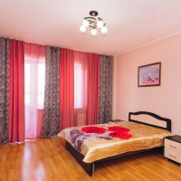 Екатеринбург — 2-комн. квартира, 45 м² – Хохрякова, 74 (45 м²) — Фото 20