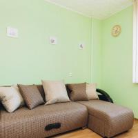 Екатеринбург — 2-комн. квартира, 45 м² – Хохрякова, 74 (45 м²) — Фото 12