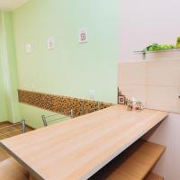 Екатеринбург — 2-комн. квартира, 45 м² – Хохрякова, 74 (45 м²) — Фото 8