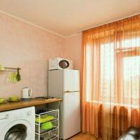 Екатеринбург — 1-комн. квартира, 34 м² – Блюхера, 14 (34 м²) — Фото 4