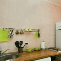 Екатеринбург — 1-комн. квартира, 34 м² – Блюхера, 14 (34 м²) — Фото 3
