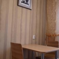 Екатеринбург — 1-комн. квартира, 35 м² – Надеждинская, 13 (35 м²) — Фото 4
