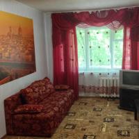 Екатеринбург — 1-комн. квартира, 35 м² – Надеждинская, 13 (35 м²) — Фото 6