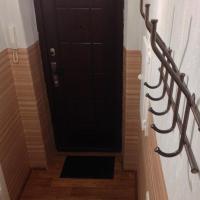 Екатеринбург — 1-комн. квартира, 35 м² – Надеждинская, 13 (35 м²) — Фото 3