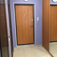 Екатеринбург — 1-комн. квартира, 37 м² – Родонитовая, 36 (37 м²) — Фото 6