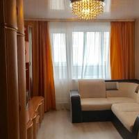 Екатеринбург — 1-комн. квартира, 37 м² – Родонитовая, 36 (37 м²) — Фото 9
