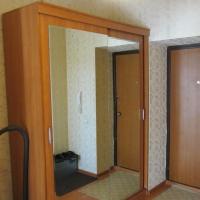 Екатеринбург — 1-комн. квартира, 52 м² – Улица Фурманова, 123 (52 м²) — Фото 9