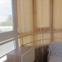 Екатеринбург — 1-комн. квартира, 52 м² – Улица Фурманова, 123 (52 м²) — Фото 4