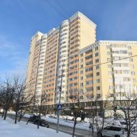 Екатеринбург — 1-комн. квартира, 45 м² – Улица Шейнкмана, 111 (45 м²) — Фото 2