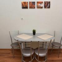 Екатеринбург — 1-комн. квартира, 45 м² – Улица Шейнкмана, 111 (45 м²) — Фото 5