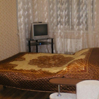 Екатеринбург — 1-комн. квартира, 45 м² – Садовая, 7 (45 м²) — Фото 7