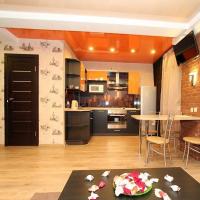 Екатеринбург — 1-комн. квартира, 34 м² – Родонитовая 3 (34 м²) — Фото 12