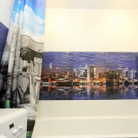Екатеринбург — 1-комн. квартира, 34 м² – Родонитовая 3 (34 м²) — Фото 6