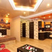 Екатеринбург — 1-комн. квартира, 34 м² – Родонитовая 3 (34 м²) — Фото 16