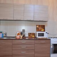 Екатеринбург — 1-комн. квартира, 45 м² – Авиационная, 12 (45 м²) — Фото 10