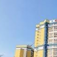Екатеринбург — 1-комн. квартира, 45 м² – Авиационная, 12 (45 м²) — Фото 2