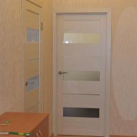 Екатеринбург — 1-комн. квартира, 45 м² – Авиационная, 12 (45 м²) — Фото 4