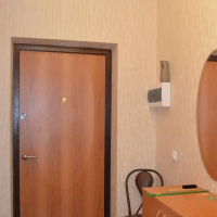 Екатеринбург — 1-комн. квартира, 45 м² – Авиационная, 12 (45 м²) — Фото 5