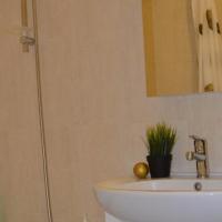 Екатеринбург — 1-комн. квартира, 45 м² – Авиационная, 12 (45 м²) — Фото 7