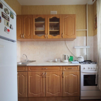 Екатеринбург — 1-комн. квартира, 31 м² – Ленина пр-кт, 75 (31 м²) — Фото 7