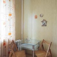 Екатеринбург — 1-комн. квартира, 31 м² – Ленина пр-кт, 75 (31 м²) — Фото 6