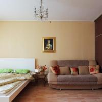 Екатеринбург — 1-комн. квартира, 31 м² – Ленина пр-кт, 75 (31 м²) — Фото 9