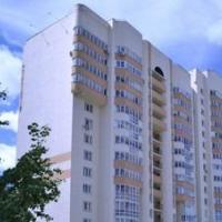 Екатеринбург — 1-комн. квартира, 50 м² – Академика Шварца, 14 (50 м²) — Фото 3
