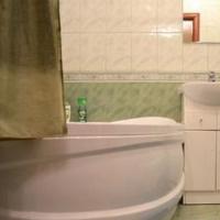 Екатеринбург — 1-комн. квартира, 50 м² – Академика Шварца, 14 (50 м²) — Фото 2