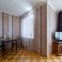 Екатеринбург — 1-комн. квартира, 50 м² – Академика Шварца, 14 (50 м²) — Фото 7