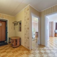 Екатеринбург — 1-комн. квартира, 50 м² – Академика Шварца, 14 (50 м²) — Фото 6