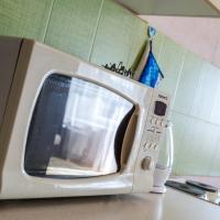 Екатеринбург — 1-комн. квартира, 50 м² – Академика Шварца, 14 (50 м²) — Фото 5