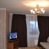 Екатеринбург — 1-комн. квартира, 50 м² – Академика Шварца, 14 (50 м²) — Фото 13