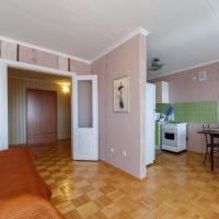 Екатеринбург — 1-комн. квартира, 50 м² – Академика Шварца, 14 (50 м²) — Фото 8