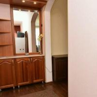 Екатеринбург — 3-комн. квартира, 68 м² – Сурикова, 2 (68 м²) — Фото 16