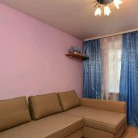 Екатеринбург — 3-комн. квартира, 68 м² – Сурикова, 2 (68 м²) — Фото 8
