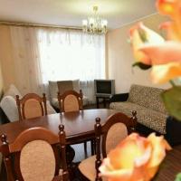 Екатеринбург — 3-комн. квартира, 68 м² – Сурикова, 2 (68 м²) — Фото 7